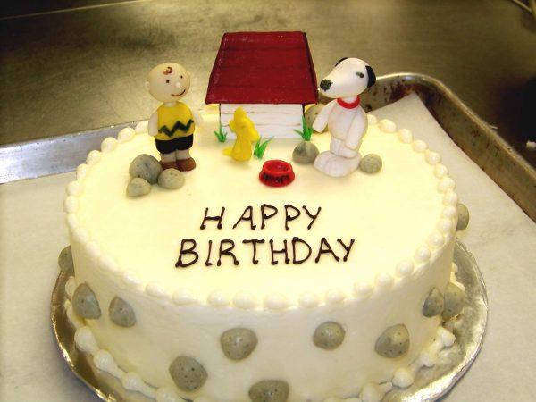 lời chúc sinh nhật tiếng anh