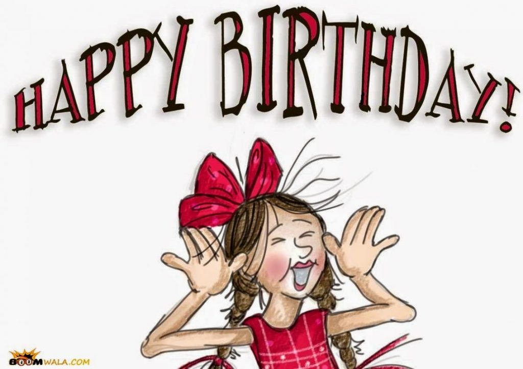 chúc mừng sinh nhật bạn thân